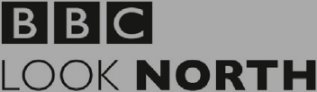 logo bbc look north
