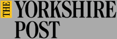 logo yorkshire post